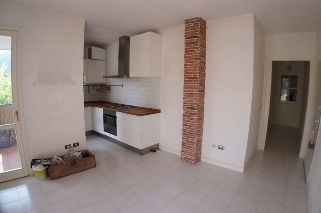 Appartamento in vendita a Vicopisano, 3 locali, zona Località: Vicopisano, prezzo € 165.000 | Cambio Casa.it