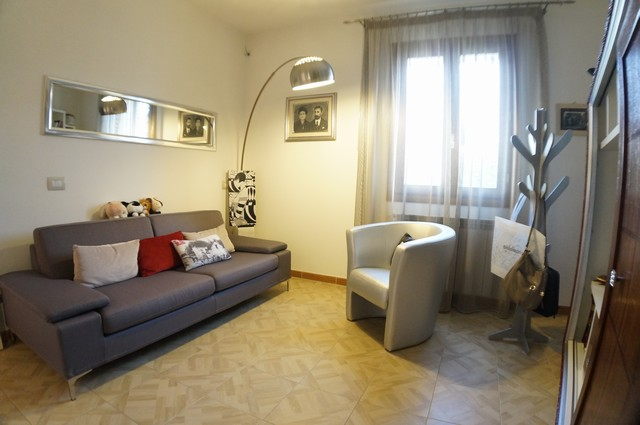 Appartamento in vendita a Cascina, 3 locali, zona Località: SanLorenzoalleCorti, prezzo € 99.000 | Cambio Casa.it