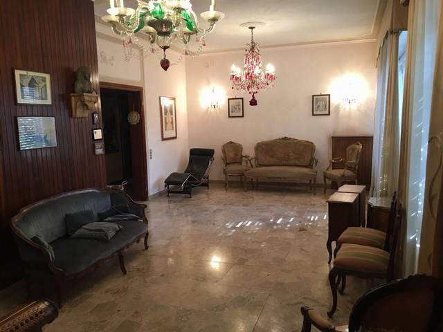 Soluzione Semindipendente in vendita a Pisa, 6 locali, zona Località: DonBosco, prezzo € 449.000 | Cambio Casa.it