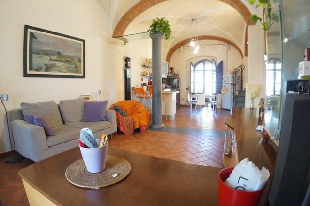 Rustico / Casale in vendita a Cascina, 4 locali, zona Località: SanFrediano, prezzo € 225.000 | Cambio Casa.it