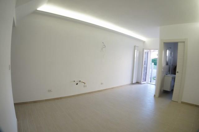 Soluzione Indipendente in vendita a Cascina, 2 locali, zona Zona: Casciavola, prezzo € 120.000   Cambio Casa.it