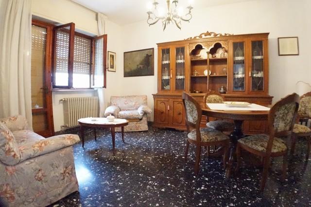 Villa in affitto a Pisa, 5 locali, zona Località: S.Ermete, prezzo € 900 | Cambio Casa.it