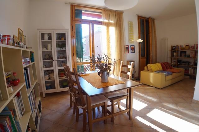 Villa a Schiera in Vendita a Pisa
