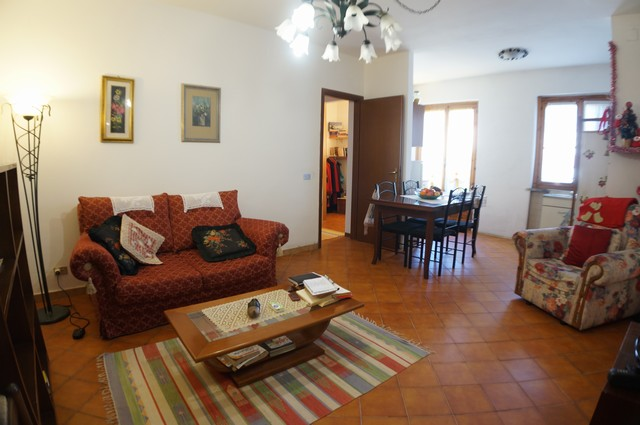 Appartamento in vendita a Vicopisano, 2 locali, zona Località: SanGiovanniallaVena, prezzo € 110.000 | Cambio Casa.it