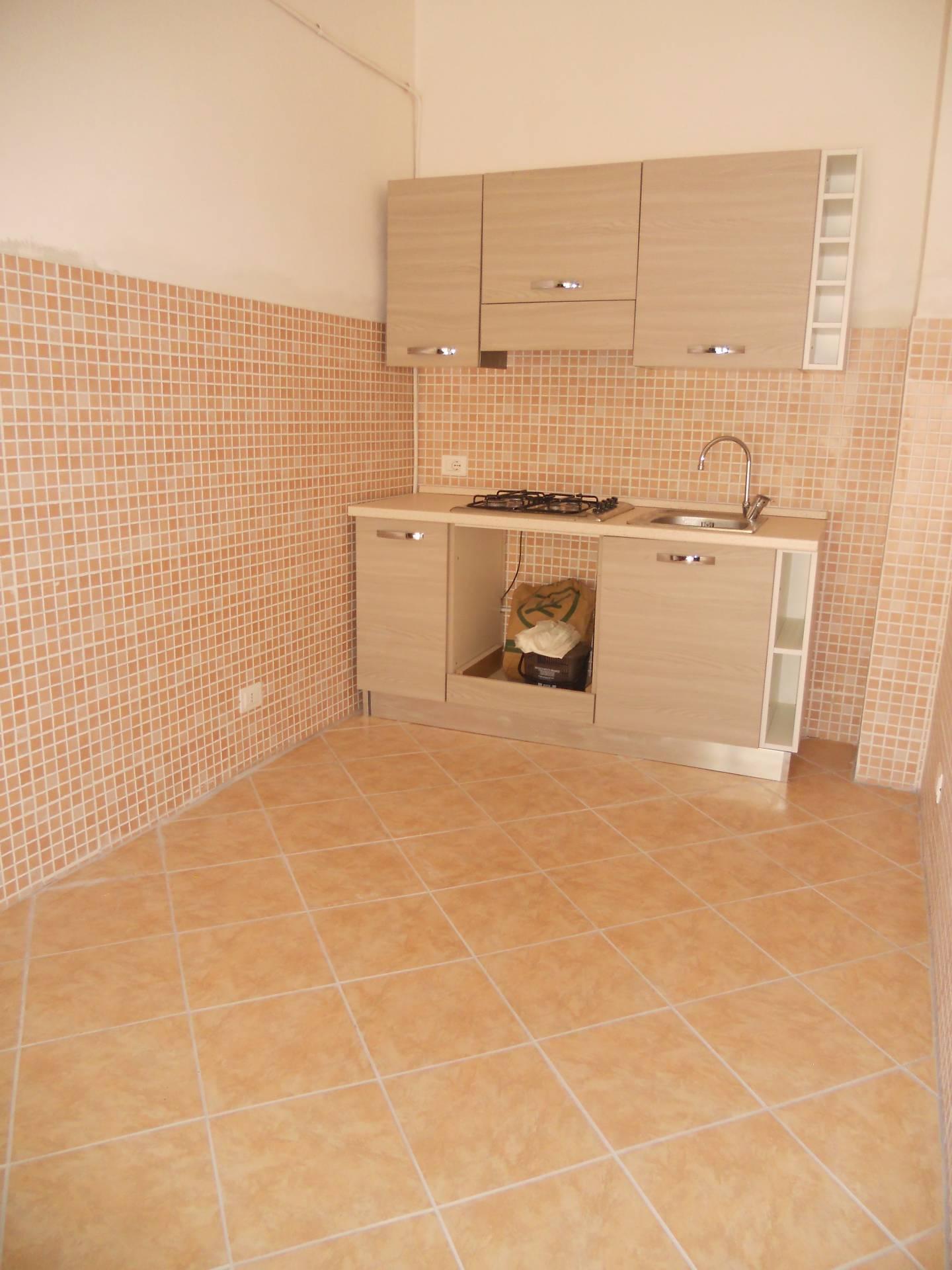 Soluzione Indipendente in affitto a Cascina, 2 locali, zona Zona: Marciana, prezzo € 450 | CambioCasa.it