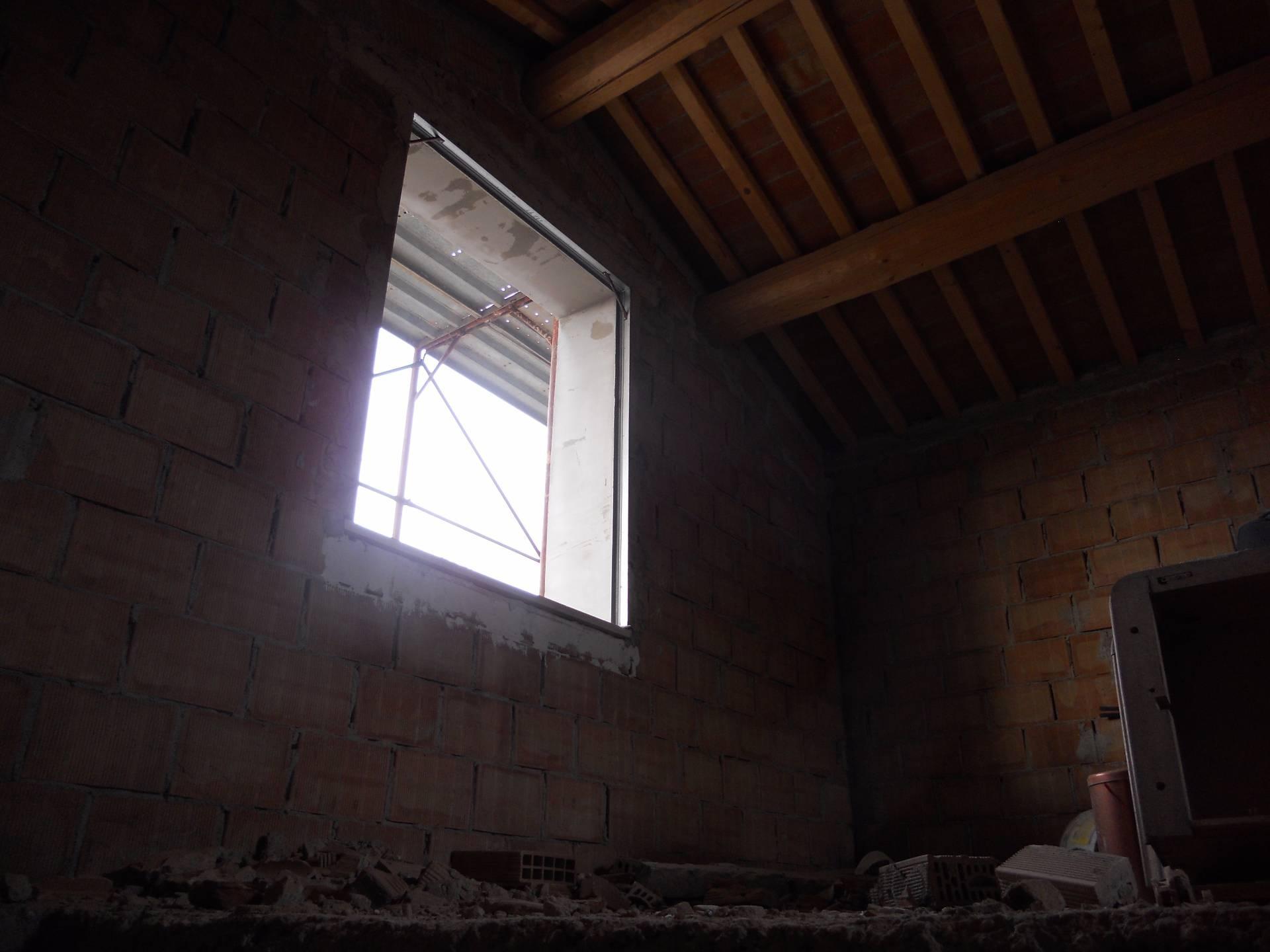 Soluzione Indipendente in affitto a Cascina, 2 locali, prezzo € 550   CambioCasa.it