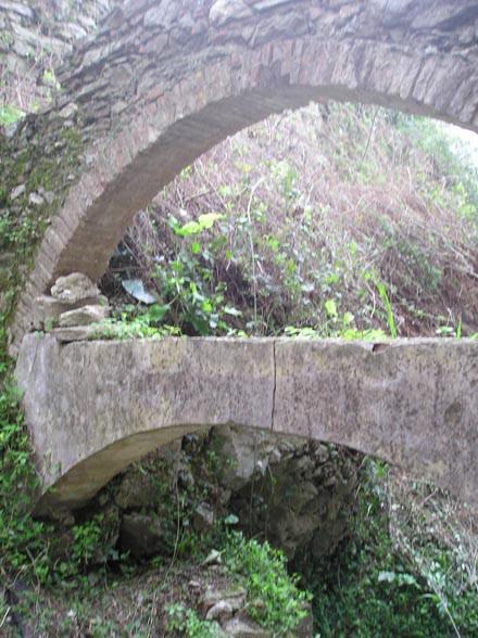 Bilocale San Giuliano Terme  3