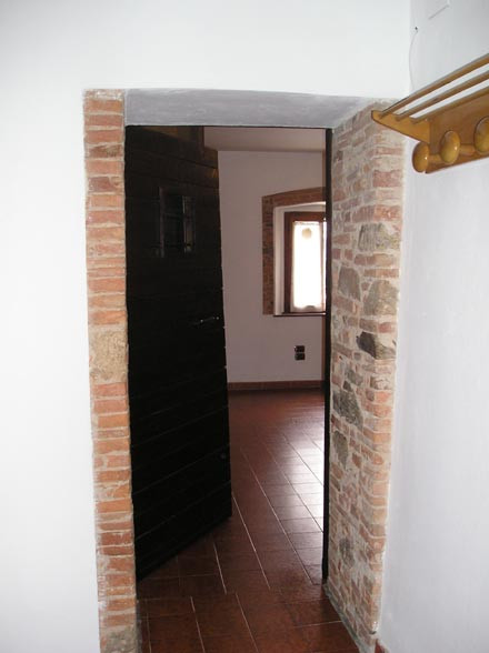 Bilocale San Giuliano Terme  6