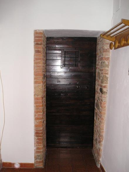 Bilocale San Giuliano Terme  8