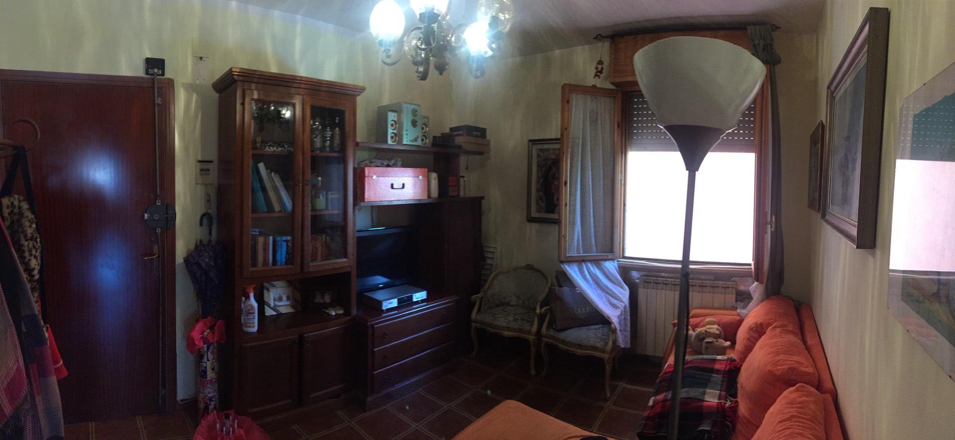 Bilocale Pisa  4