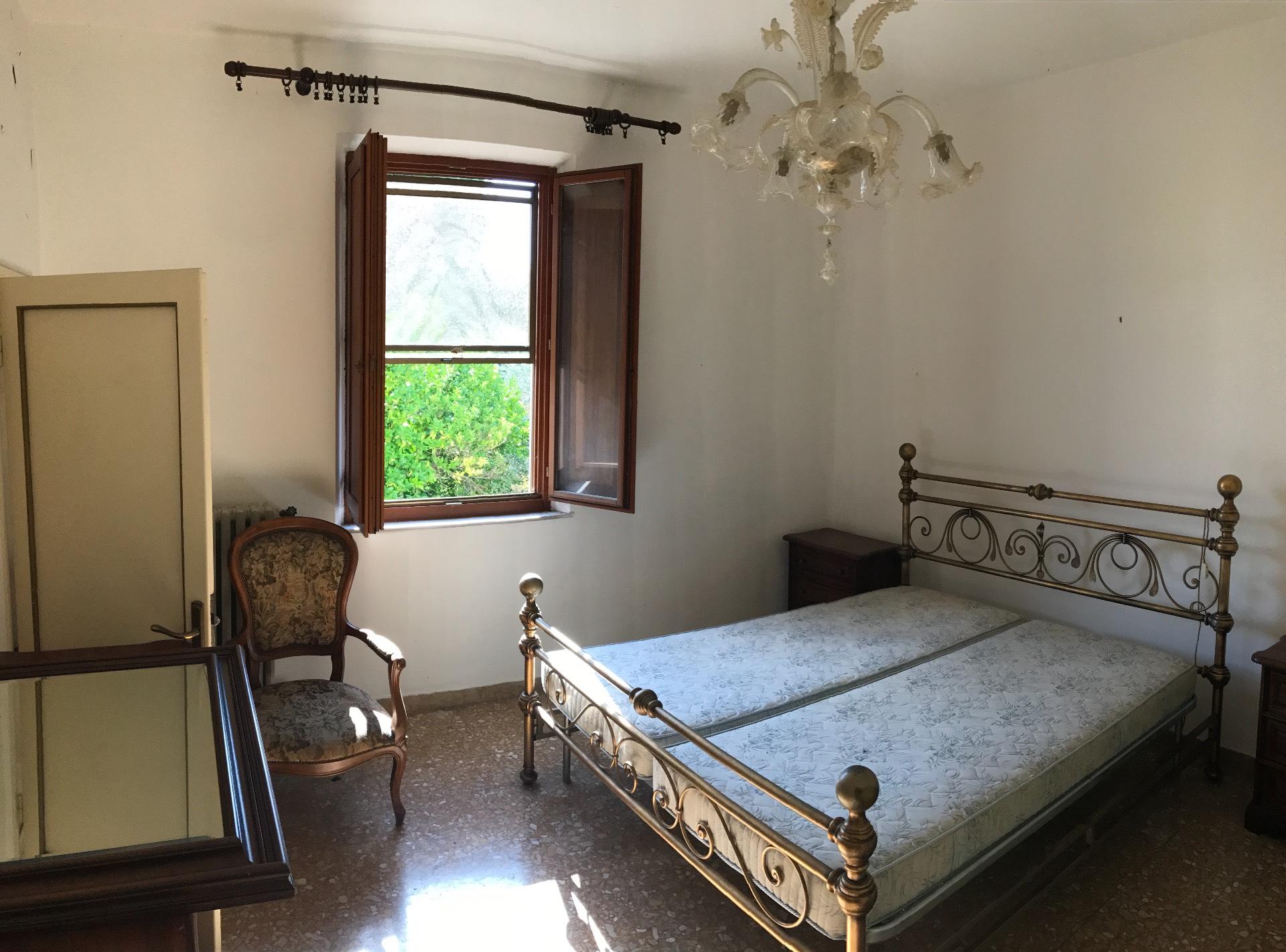 Soluzione Indipendente in vendita a Pisa, 4 locali, prezzo € 180.000 | CambioCasa.it