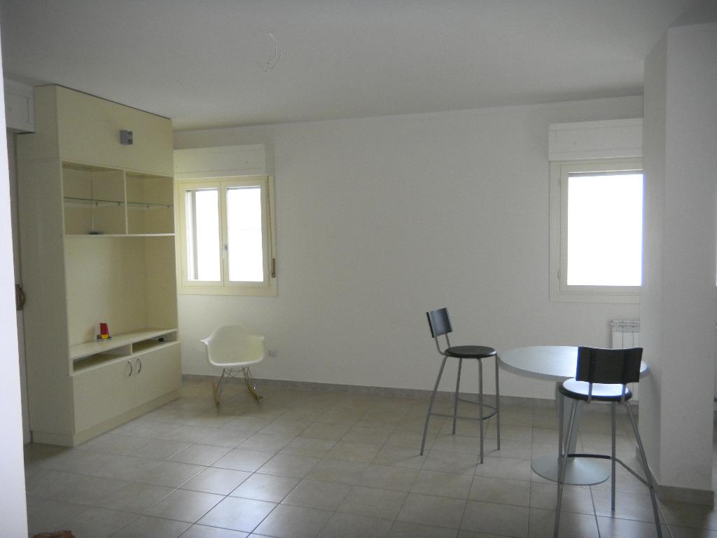 Appartamento in vendita a Calci, 3 locali, zona Località: LaCorte, prezzo € 148.000 | Cambio Casa.it