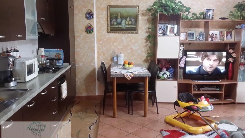 Appartamento in Vendita a Magenta