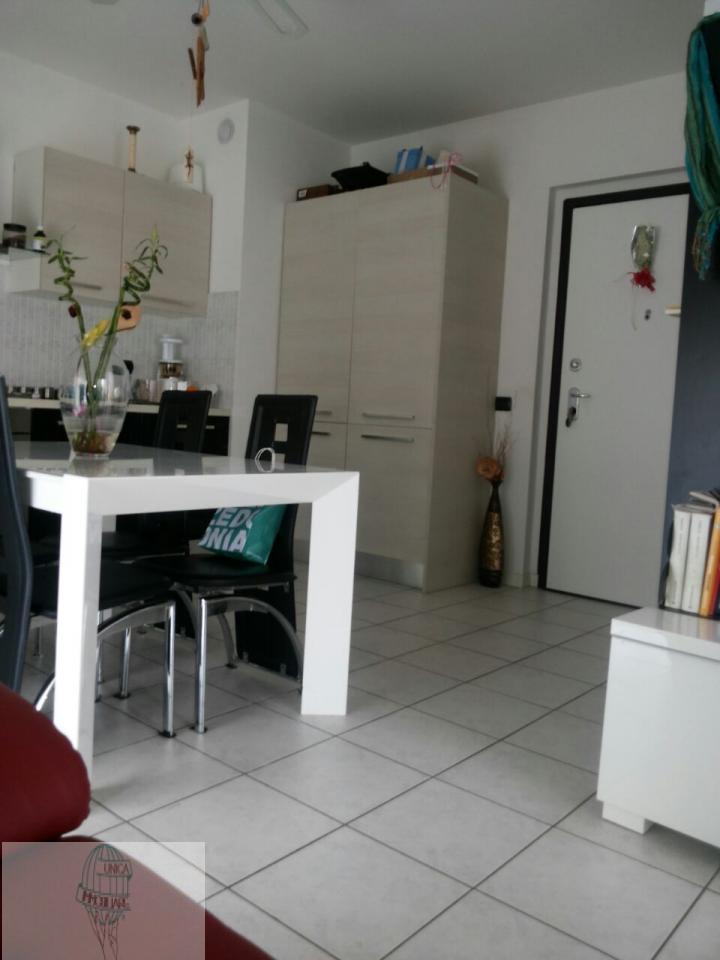 Appartamento in vendita a Corbetta in Via Villoresi
