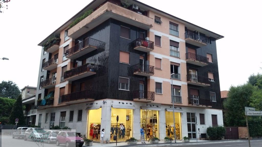 Magenta | Appartamento in Vendita in Via Sanchioli | lacasadimilano.it