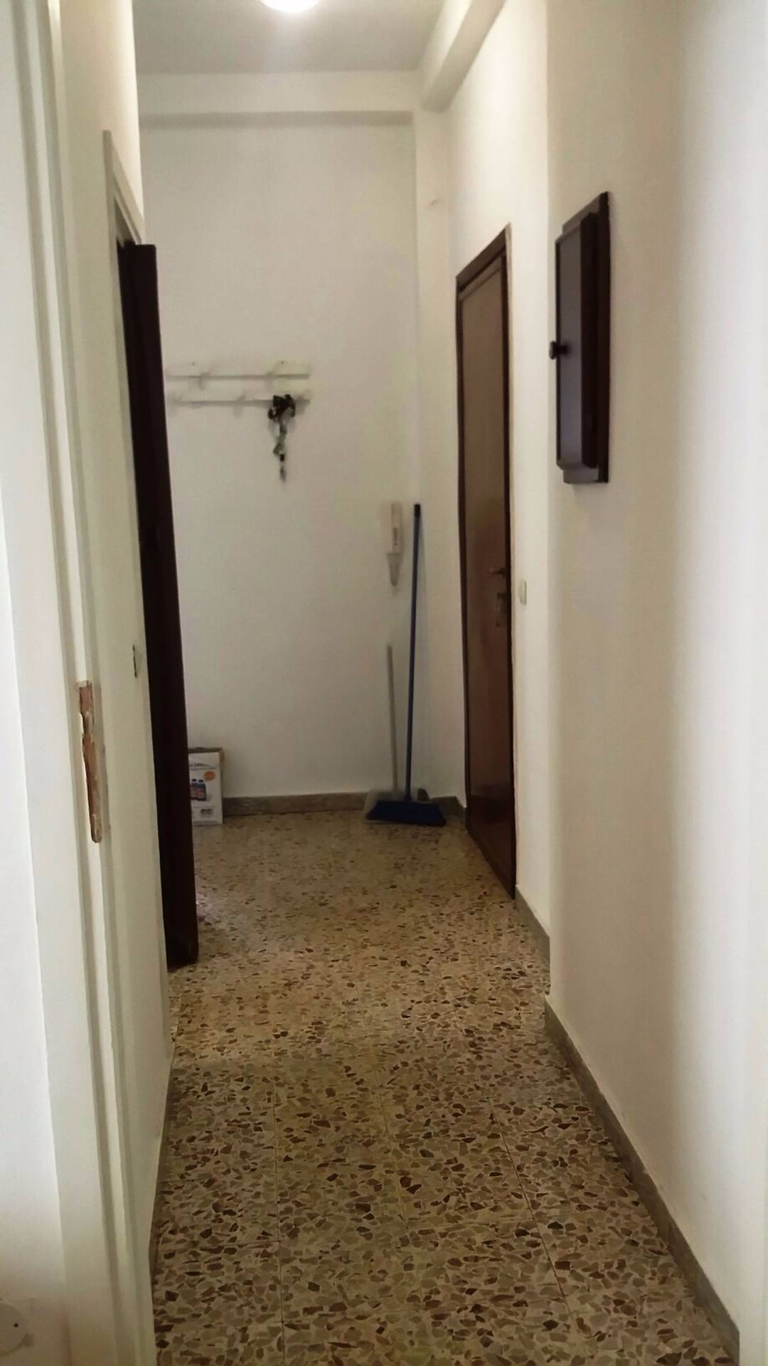 Bilocale Sedriano Via Grandi 8