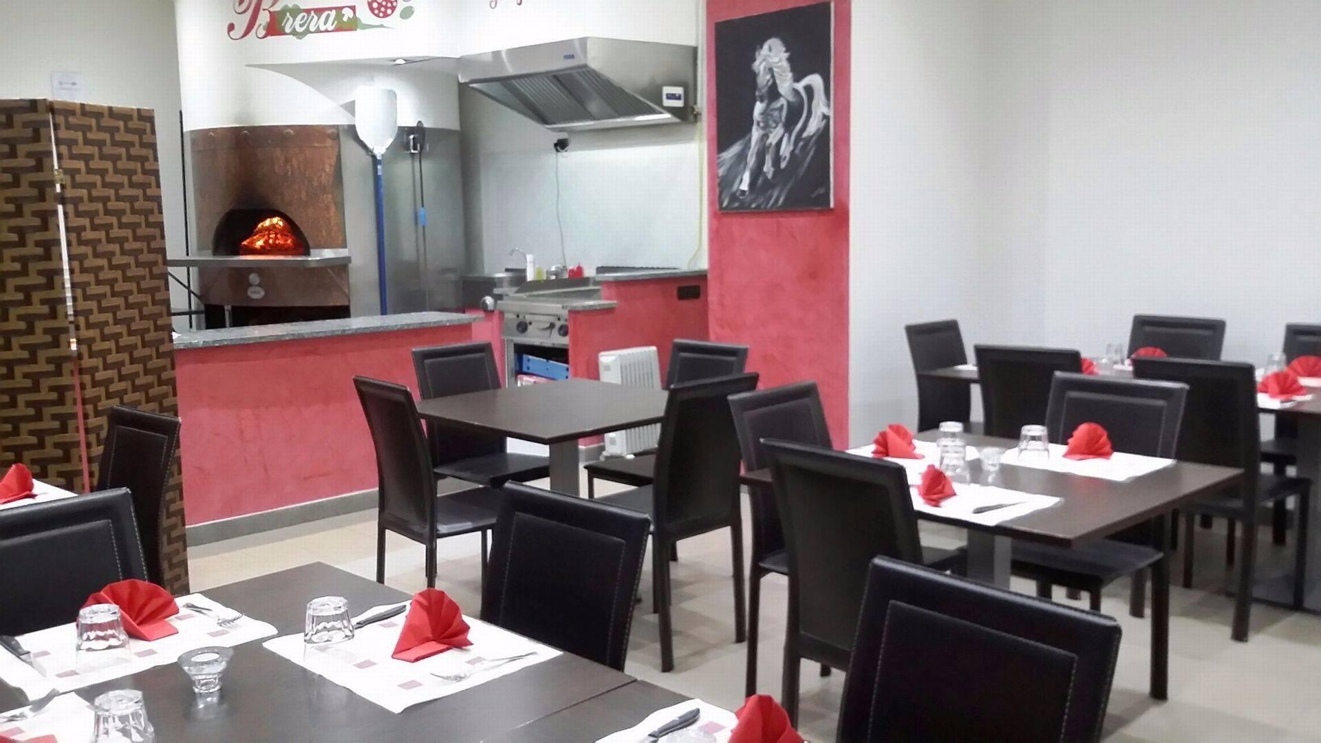 Attività / Licenza in vendita a Inveruno, 9999 locali, prezzo € 29.000 | Cambio Casa.it