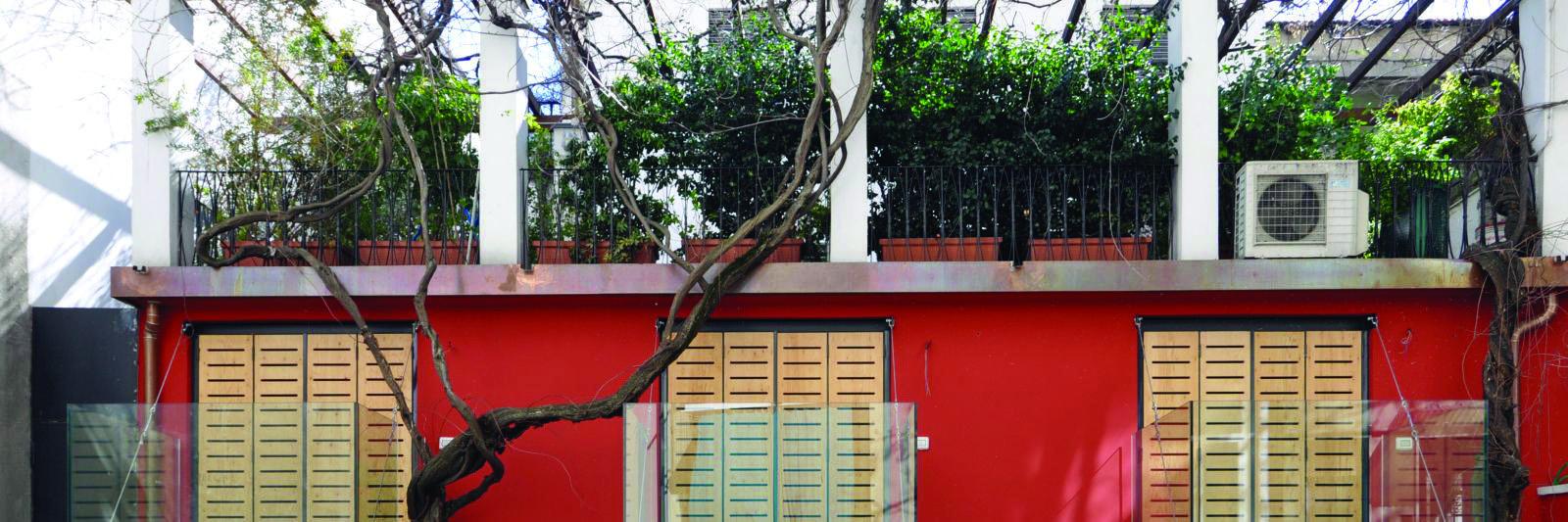 Loft / Openspace in vendita a Milano, 3 locali, zona Località: DeAngeli, prezzo € 380.000 | Cambio Casa.it