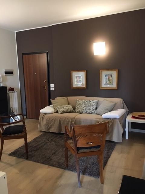 Appartamento in Affitto a Rho