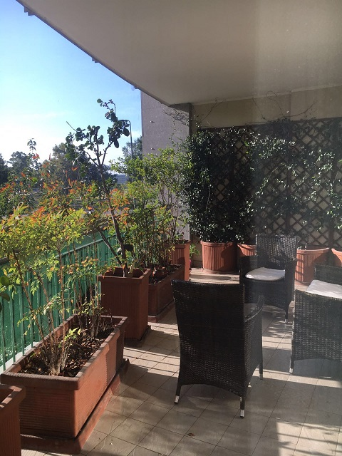 Appartamento in vendita a Milano, 3 locali, zona Località: S.Siro, prezzo € 450.000 | Cambio Casa.it