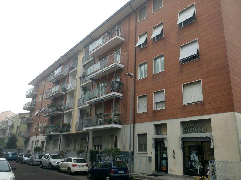 Appartamento in affitto a Magenta, 3 locali, prezzo € 450 | Cambio Casa.it