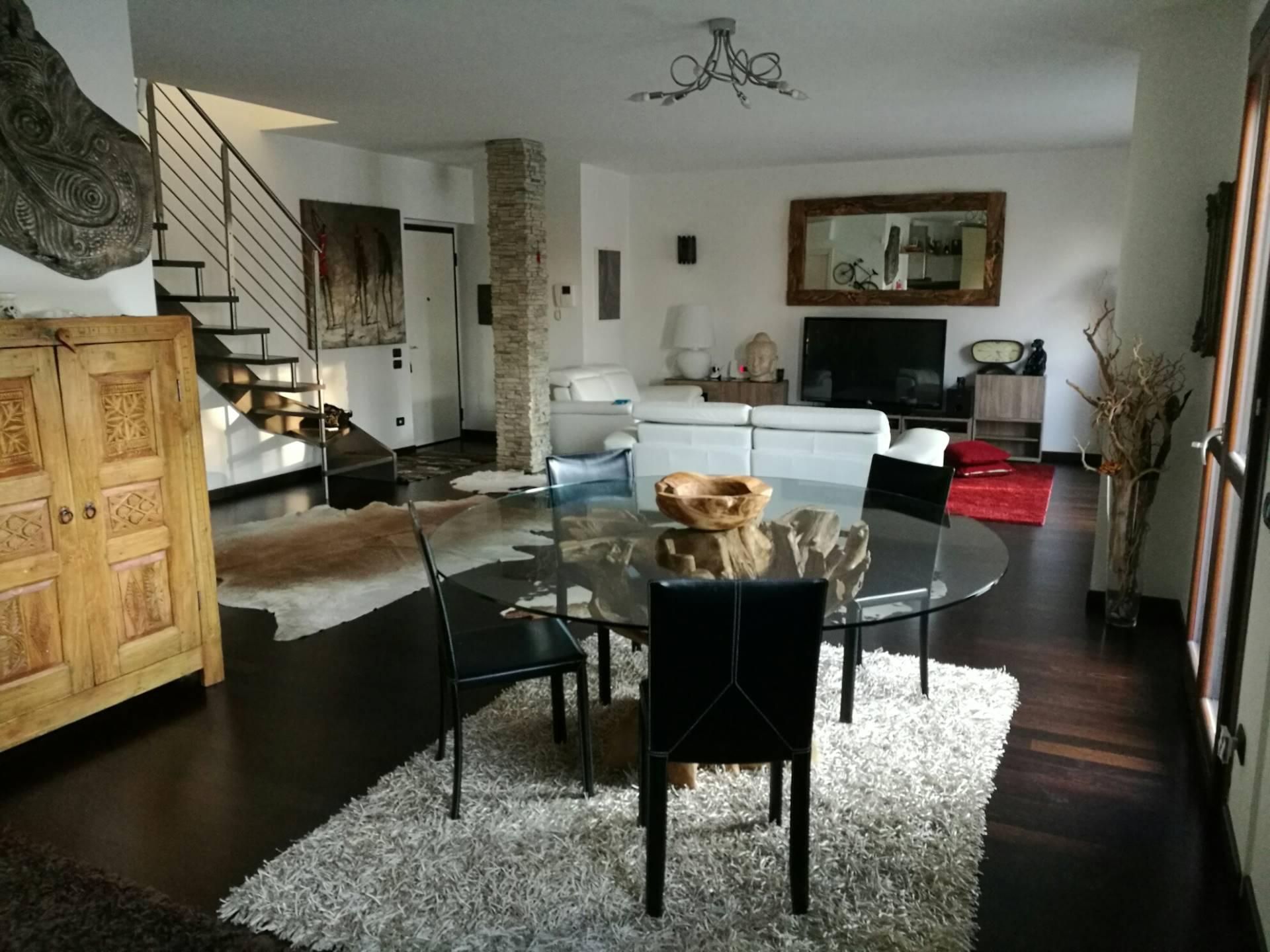 Appartamento in vendita a Pregnana Milanese, 3 locali, prezzo € 295.000 | Cambio Casa.it