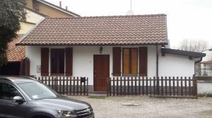 Appartamento in Vendita a Boffalora sopra Ticino