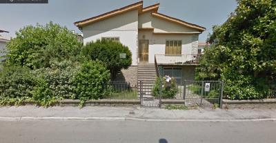 Casa singola in Vendita a Rovigo