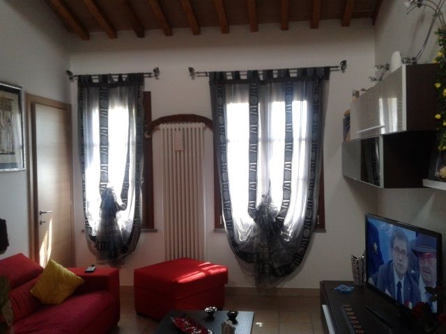 Bilocale Cascina Via Vecchia Fiorentina 1