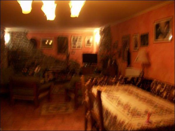 Foto 2/20 per rif. 2072