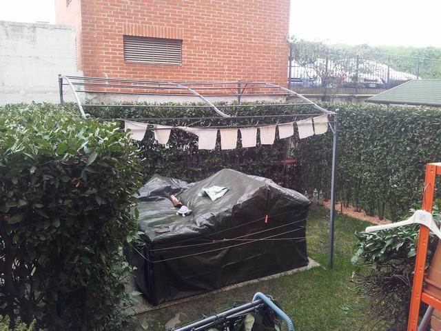 Bilocale Pisa Via Renello Gemignani 10