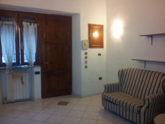 Bilocale Calci Via Roma 1