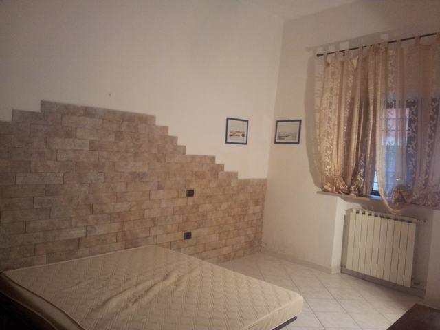 Bilocale Calci Via Roma 6