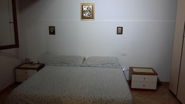 Bilocale Cascina Via Macerata 4
