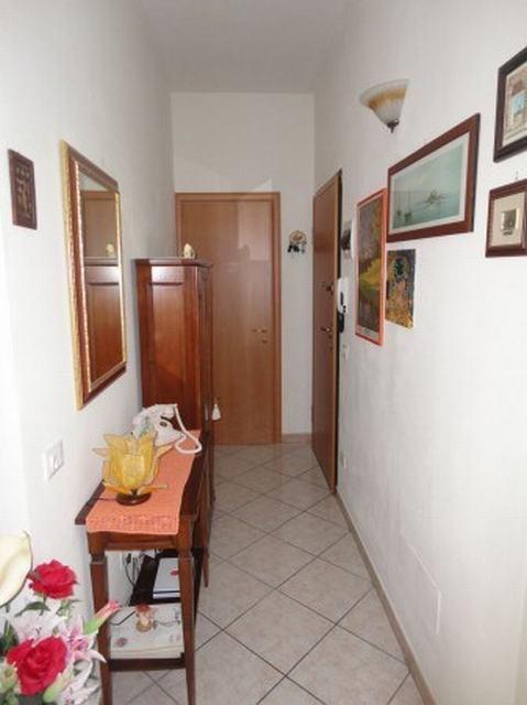 Bilocale Cascina Via Largo Pietro Gori 6