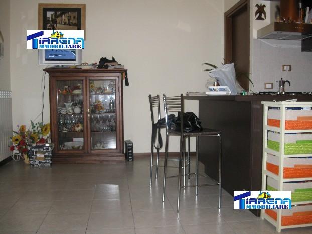 Bilocale Cascina Via San Donato 3