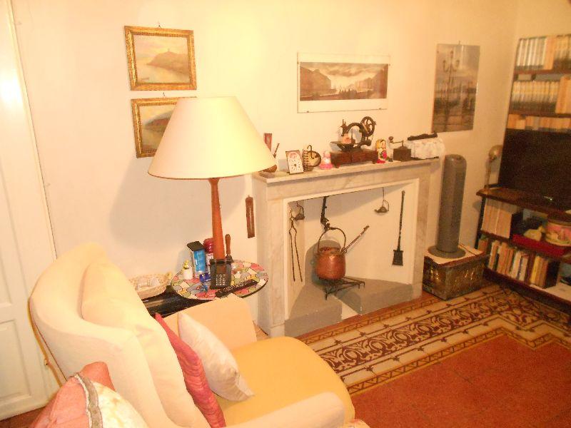 Appartamento, 180 Mq, Vendita - Pisa (Pisa)