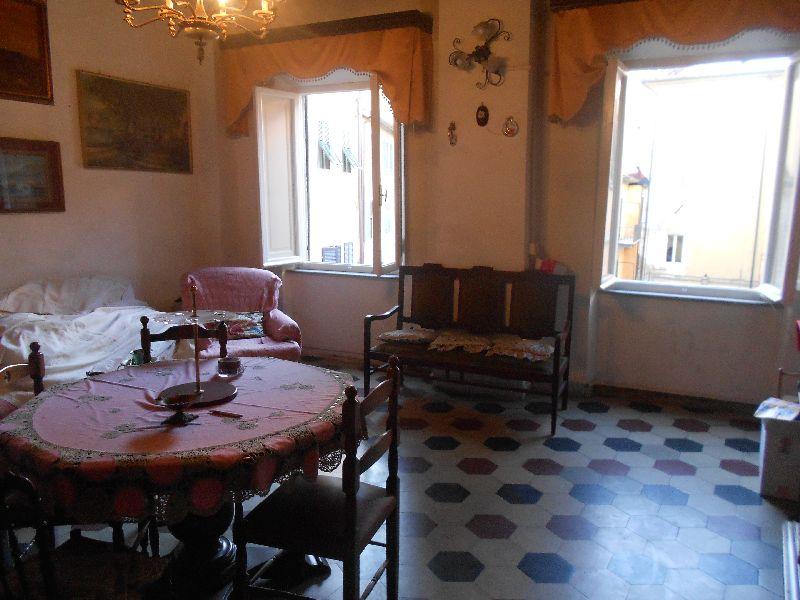 Palazzo / Stabile in vendita a Pisa, 4 locali, prezzo € 235.000 | CambioCasa.it