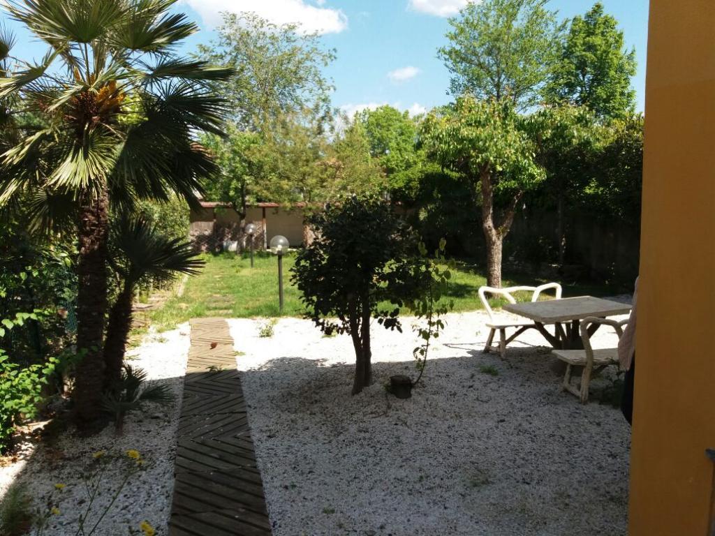 Villa in vendita a Pisa, 6 locali, prezzo € 460.000   CambioCasa.it
