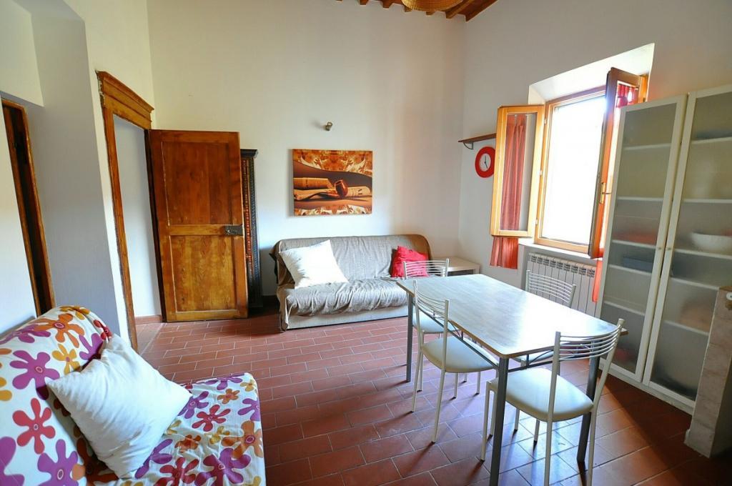 Palazzo / Stabile in vendita a Pisa, 2 locali, prezzo € 180.000 | CambioCasa.it