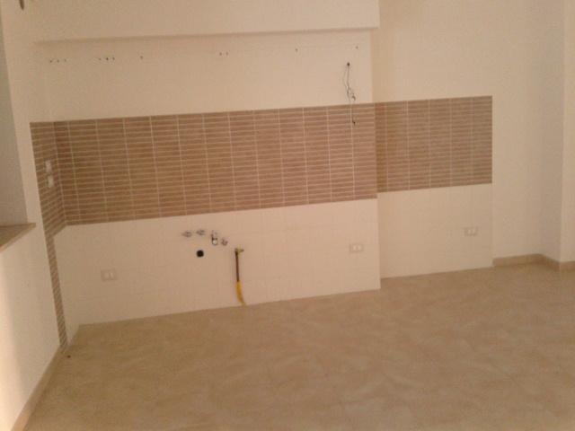 Appartamento in affitto a Lanciano, 3 locali, prezzo € 360 | Cambio Casa.it