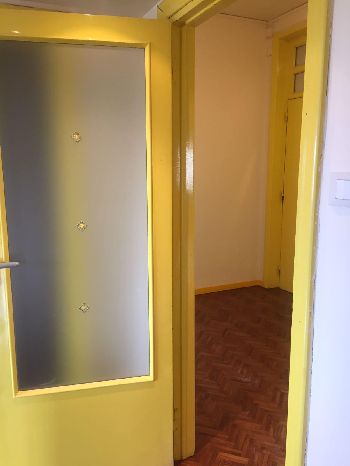 Appartamento in affitto a Lanciano, 3 locali, prezzo € 450 | Cambio Casa.it