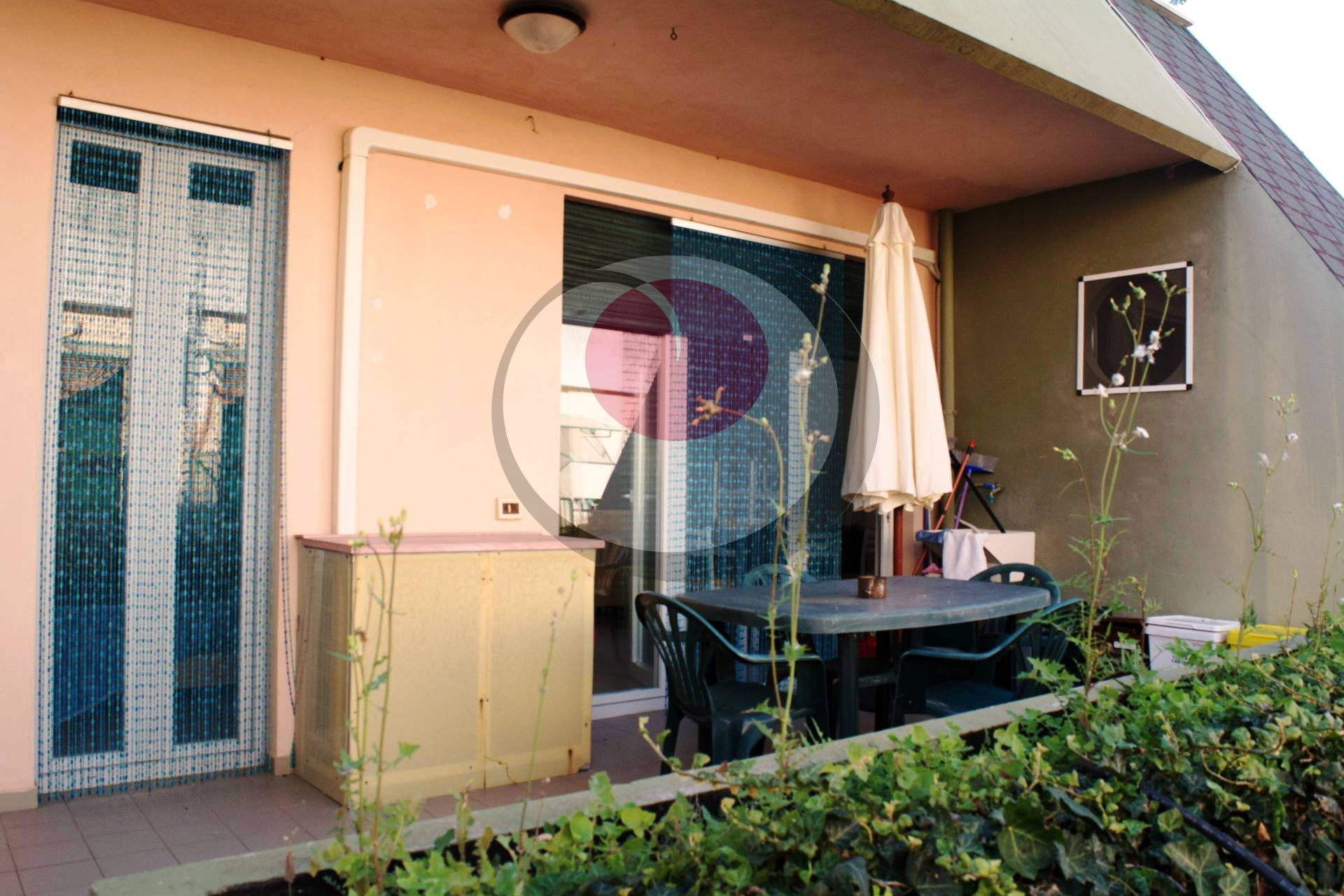 Villa a Schiera in vendita a Rocca San Giovanni, 5 locali, prezzo € 159.000 | Cambio Casa.it