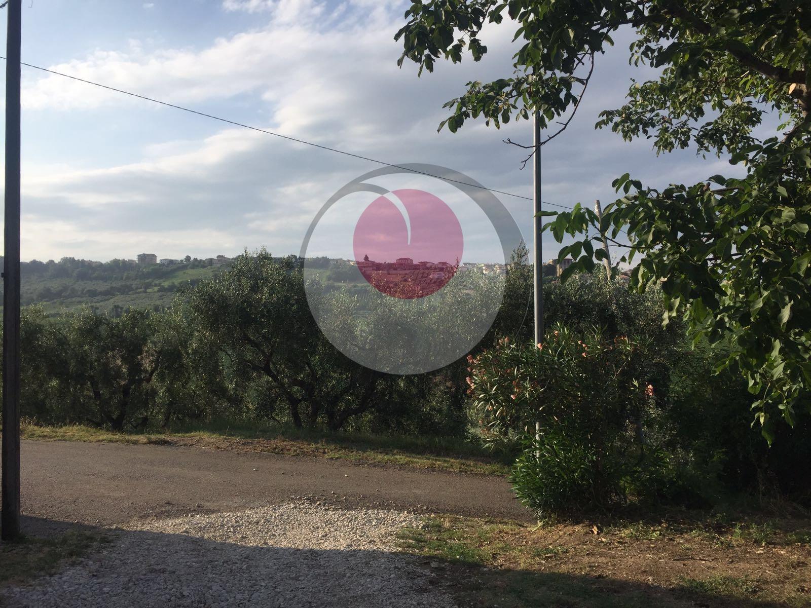 Soluzione Indipendente in vendita a Mozzagrogna, 6 locali, prezzo € 70.000 | CambioCasa.it