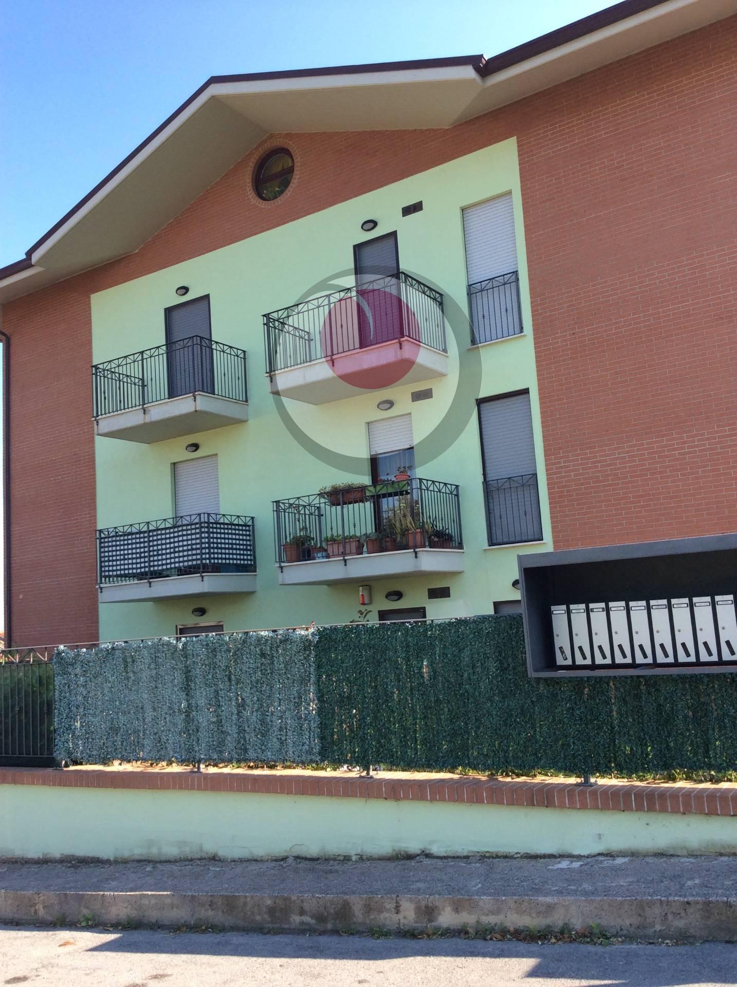 Appartamento in vendita a Castel Frentano, 5 locali, prezzo € 110.000 | Cambio Casa.it