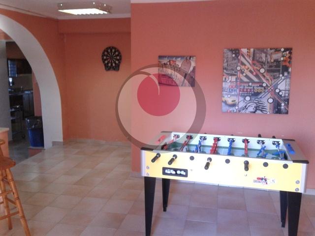 Soluzione Indipendente in vendita a Lanciano, 7 locali, prezzo € 119.000 | CambioCasa.it