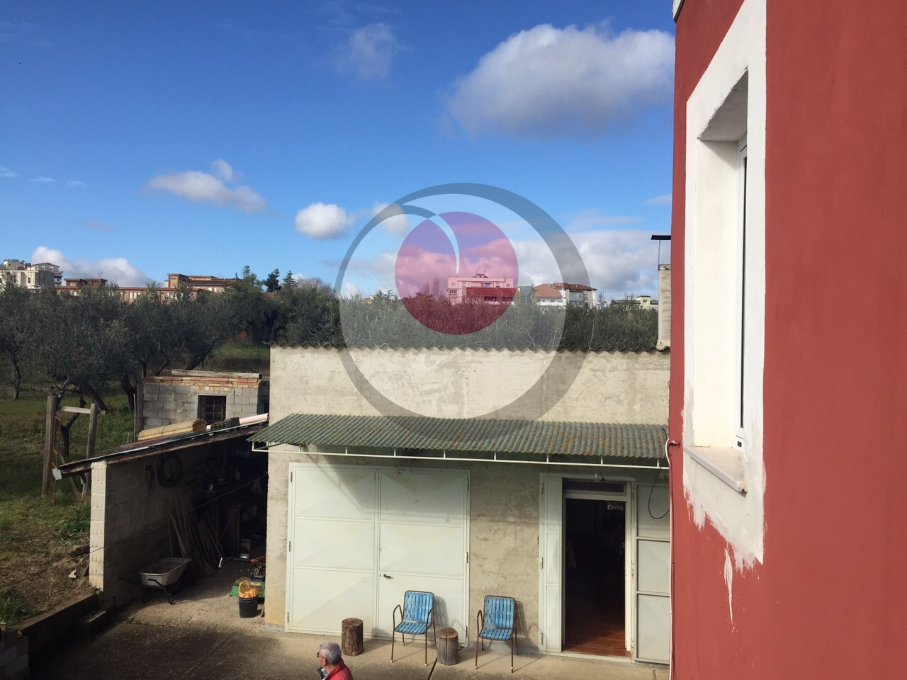 Soluzione Indipendente in vendita a Lanciano, 9 locali, prezzo € 128.000 | CambioCasa.it