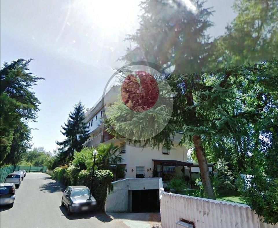 Appartamento in vendita a Lanciano, 6 locali, prezzo € 175.000 | Cambio Casa.it