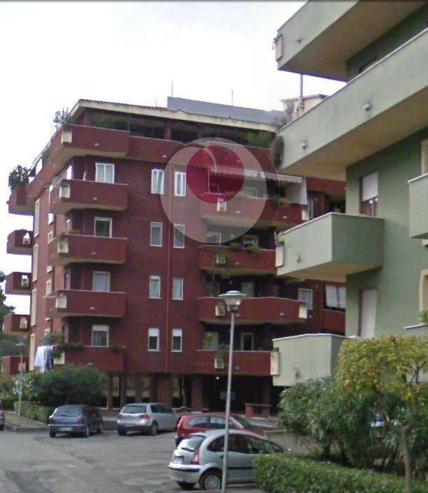 Appartamento in vendita a Lanciano, 5 locali, prezzo € 165.000 | CambioCasa.it