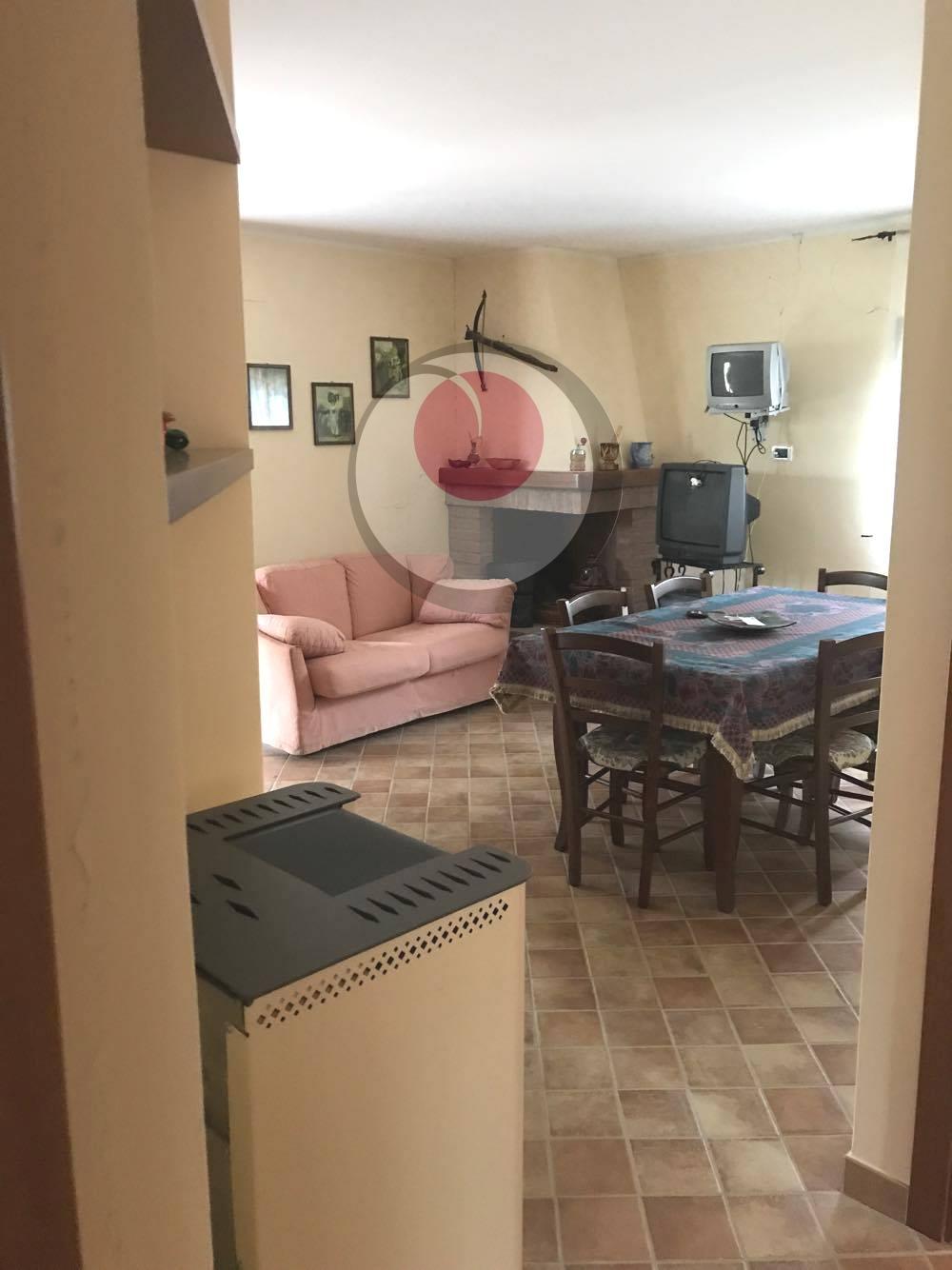 Casa lanciano appartamenti e case in vendita a lanciano - Agenzie immobiliari lanciano ...